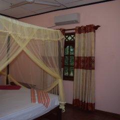Отель Lavish Eco Jungle развлечения