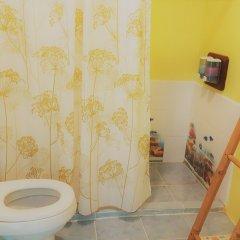 Отель Lareena Resort Koh Larn Pattaya ванная