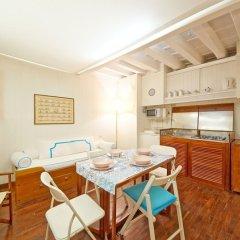Апартаменты DolceVita Apartments N. 387 Венеция в номере