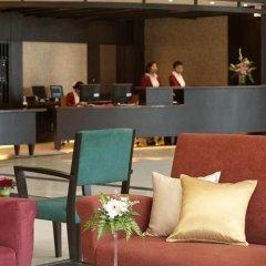 Intimate Hotel Pattaya by Tim Boutique гостиничный бар фото 2