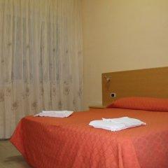 Отель South Paradise Италия, Пальми - отзывы, цены и фото номеров - забронировать отель South Paradise онлайн комната для гостей фото 5