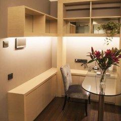 Отель Shenzhen U- Home Apartment Binhe Times Китай, Шэньчжэнь - отзывы, цены и фото номеров - забронировать отель Shenzhen U- Home Apartment Binhe Times онлайн удобства в номере фото 2