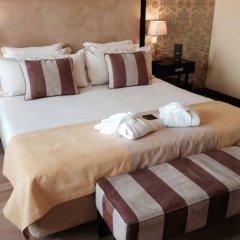 Отель Inglaterra Португалия, Эшторил - отзывы, цены и фото номеров - забронировать отель Inglaterra онлайн комната для гостей фото 3