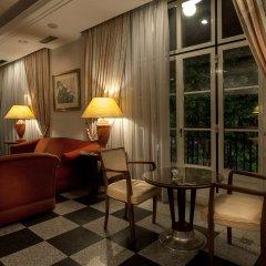 Hotel Metropole комната для гостей фото 5