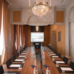 Отель The Peellaert (Adults Only) Брюгге помещение для мероприятий фото 2