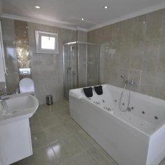 Villa Eylul Турция, Калкан - отзывы, цены и фото номеров - забронировать отель Villa Eylul онлайн спа