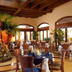 Отель Pueblo Bonito Sunset Beach Resort & Spa - Luxury Все включено Кабо-Сан-Лукас питание фото 2