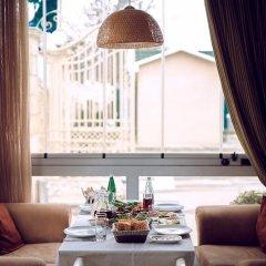 Отель AlmaBagi Hotel&Villas Азербайджан, Куба - отзывы, цены и фото номеров - забронировать отель AlmaBagi Hotel&Villas онлайн в номере