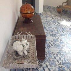 Отель Aparthotel Villa Livia Равда удобства в номере фото 2