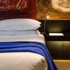 STRAF Hotel&bar Милан гостиничный бар
