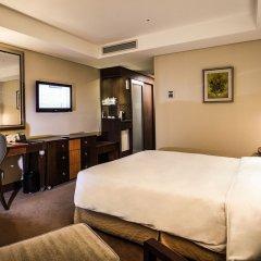 Отель Ramada Seoul Южная Корея, Сеул - отзывы, цены и фото номеров - забронировать отель Ramada Seoul онлайн удобства в номере