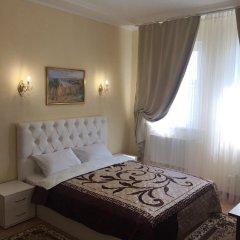 Гостиница Александрия-Домодедово комната для гостей фото 18