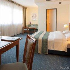 Отель Hollywood Media Hotel Германия, Берлин - 1 отзыв об отеле, цены и фото номеров - забронировать отель Hollywood Media Hotel онлайн удобства в номере