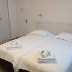 Segal in Jerusalem Apartments Израиль, Иерусалим - отзывы, цены и фото номеров - забронировать отель Segal in Jerusalem Apartments онлайн комната для гостей фото 2