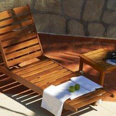 Отель Simeon Греция, Метаморфоси - отзывы, цены и фото номеров - забронировать отель Simeon онлайн сауна