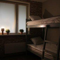 Lucky People Hostel комната для гостей фото 5