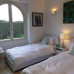 Отель Chambres d'Hotes Blue Dream Франция, Канны - отзывы, цены и фото номеров - забронировать отель Chambres d'Hotes Blue Dream онлайн комната для гостей фото 2