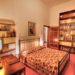 Отель Belle Arti 2 Италия, Флоренция - отзывы, цены и фото номеров - забронировать отель Belle Arti 2 онлайн развлечения