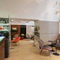 Отель Boutique Hotel Das Tigra Австрия, Вена - 2 отзыва об отеле, цены и фото номеров - забронировать отель Boutique Hotel Das Tigra онлайн интерьер отеля фото 2