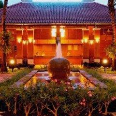 Отель Horizon Patong Beach Resort And Spa Пхукет