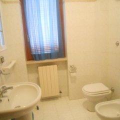 Hotel Cascia Ristorante Каша ванная фото 2