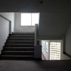 Отель SINTHAVEE Пхукет интерьер отеля