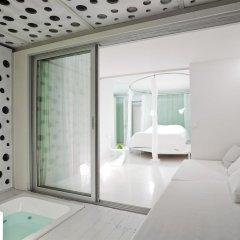 Отель Ekies All Senses Resort спа фото 2