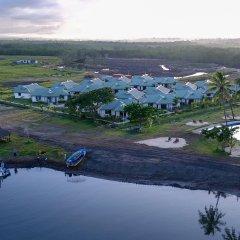 Отель Bayview Cove Resort пляж фото 2