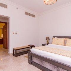 Отель Bespoke Residences - South Residence комната для гостей фото 4