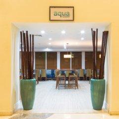 Отель Best Western Atlantic Beach Resort США, Майами-Бич - - забронировать отель Best Western Atlantic Beach Resort, цены и фото номеров в номере фото 2