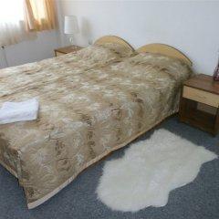 Отель Forest Star Hotel Болгария, Боровец - отзывы, цены и фото номеров - забронировать отель Forest Star Hotel онлайн комната для гостей фото 2