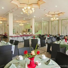 Отель Royal Mirage Fes Марокко, Фес - отзывы, цены и фото номеров - забронировать отель Royal Mirage Fes онлайн помещение для мероприятий