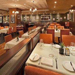 Отель Park Regis Kris Kin Дубай фото 2