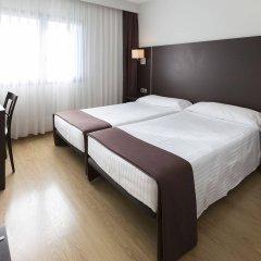Hotel Plazaola комната для гостей фото 3