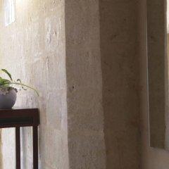 Отель Residenza Le Dodici Lune Матера интерьер отеля фото 2