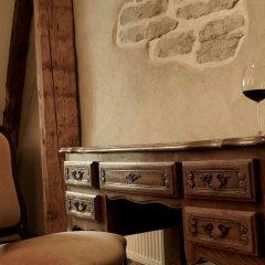 Отель CRU Hotel Эстония, Таллин - 6 отзывов об отеле, цены и фото номеров - забронировать отель CRU Hotel онлайн удобства в номере фото 2