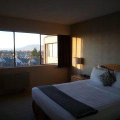 Отель Cassandra Hotel Канада, Ванкувер - отзывы, цены и фото номеров - забронировать отель Cassandra Hotel онлайн комната для гостей