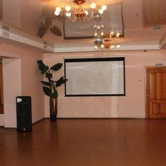Гостиница Европа фото 2