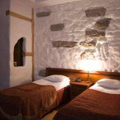 Отель St.Olav комната для гостей фото 5