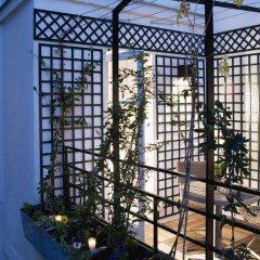 Отель Le Relais Madeleine Франция, Париж - 1 отзыв об отеле, цены и фото номеров - забронировать отель Le Relais Madeleine онлайн спа