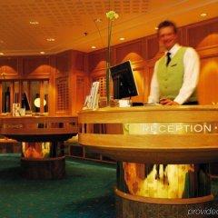 Radisson Blu Royal Hotel, Stavanger интерьер отеля фото 2