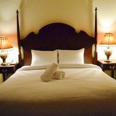 Отель Sara Hotel Apartment ОАЭ, Аджман - отзывы, цены и фото номеров - забронировать отель Sara Hotel Apartment онлайн комната для гостей фото 2