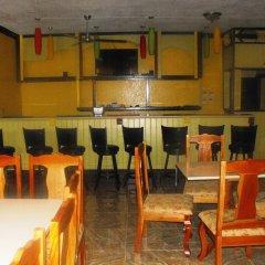 Отель Tropik Leadonna Ямайка, Монтего-Бей - отзывы, цены и фото номеров - забронировать отель Tropik Leadonna онлайн питание