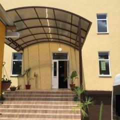 Гостиница Reskator Hotel в Сочи 8 отзывов об отеле, цены и фото номеров - забронировать гостиницу Reskator Hotel онлайн интерьер отеля фото 3