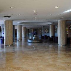 Отель Cala Font спа