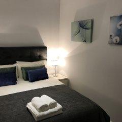 Апартаменты Stay at Home Madrid Apartments IV комната для гостей фото 3