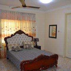 Отель Shenocho Properties комната для гостей фото 4