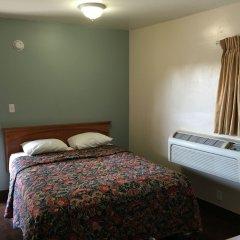 Отель Eastsider Motel США, Лос-Анджелес - отзывы, цены и фото номеров - забронировать отель Eastsider Motel онлайн комната для гостей фото 2
