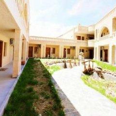 Отель Dilek Kaya Otel Ургуп фото 9