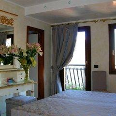 Отель Carlton Capri спа фото 2